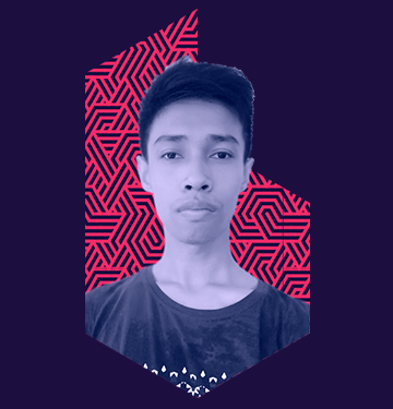 Hein Htet Zaw, Android Developer